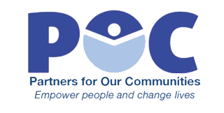Partners for Our Communities