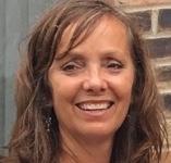 Kathy Millin