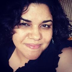 Liza Gutierrez